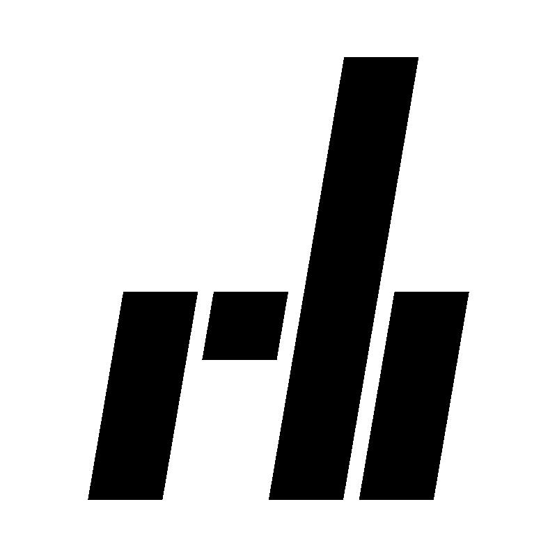 Rainer Höniges Logo
